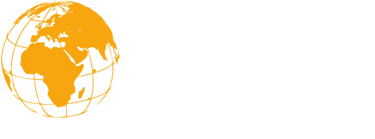 Revue internationale PME